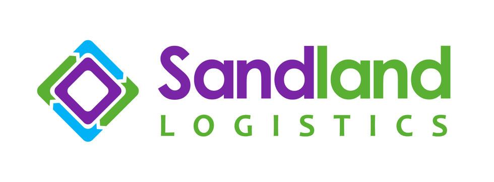 Sandland Logistics