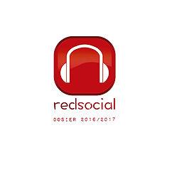 Red Social es una banda musical con versiones y cover propios de la mejor música española de los 80s y 90s.