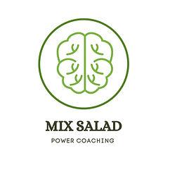 MIX SALAD.jpg