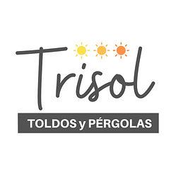 TOLDOS TRISOL.jpg