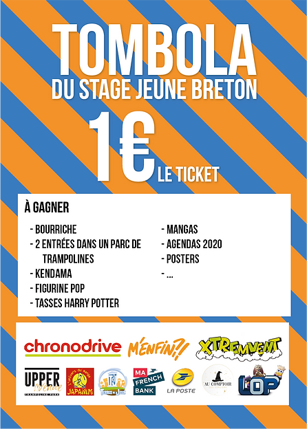 stage jeune tombola 2020.png