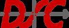 DSC_Logo_mini_grey.png