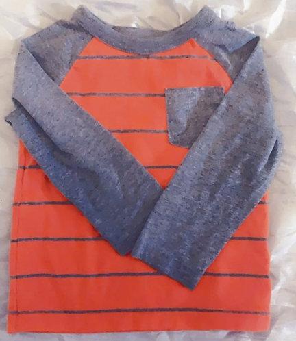 18 months Shirt