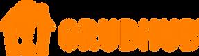 JET_Grubhub_logo_horizontal _sRGB-R-Orange.png