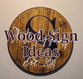woodsign.jpg