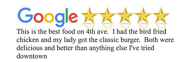 google review7.jpg