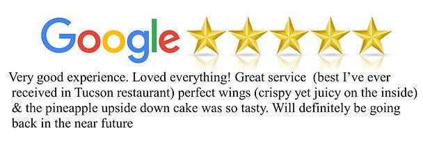 google review5.jpg
