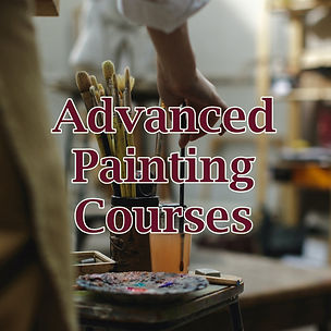 advanced painting course.jpg