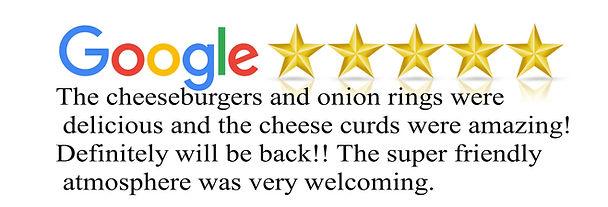 google review3.jpg
