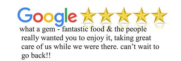 google review2.jpg