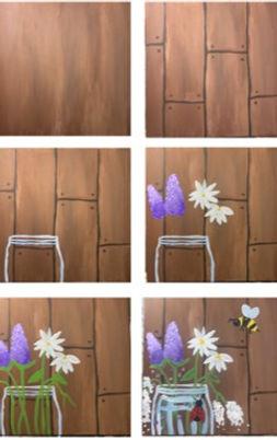 image000000(4)_edited.jpg