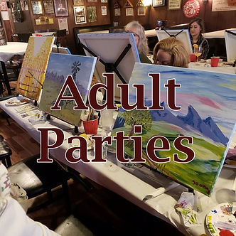 adult party.0.jpg