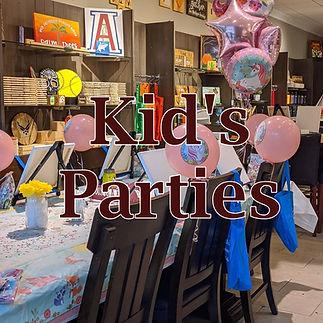 kid party.jpg