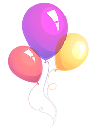 37386-8-balloons_edited.png