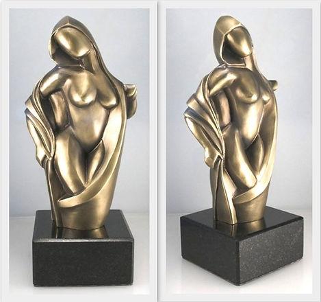 Statue, Bronze ca 35 cm.jpg