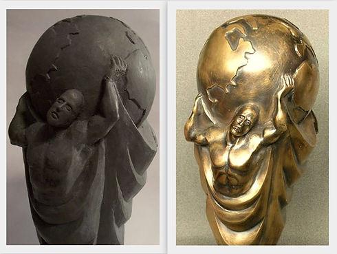 Statuette, Bronze ca 30cm.jpg