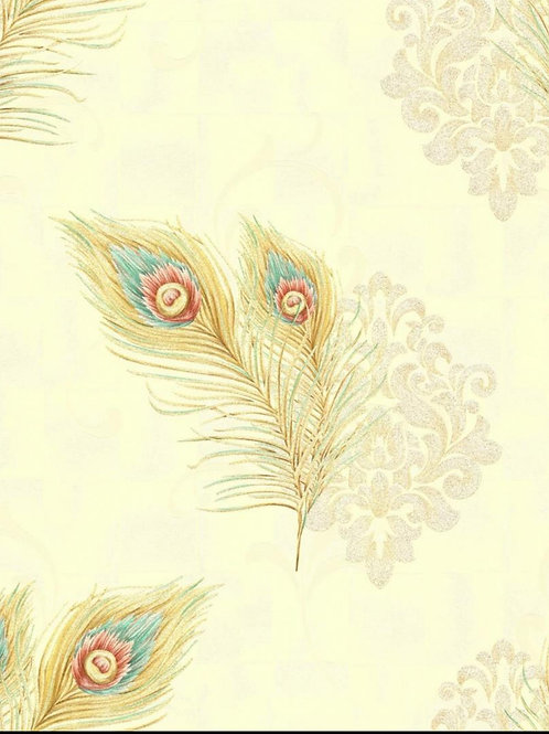 Choice Well Krishna's Love Wallpapers