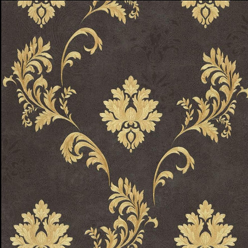 Choice Well Persian Wallpapers