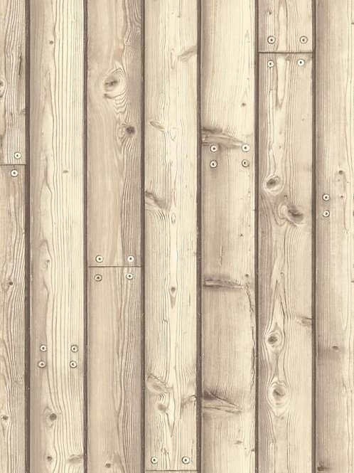 Choice Well Wooden Surface Wallpapers