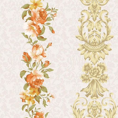 Choice Well Flowering Wallpapers