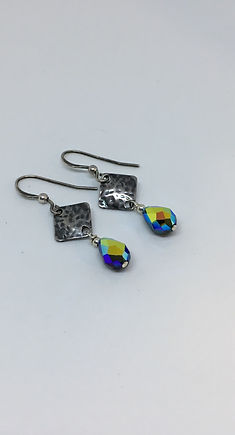 sterling silver drop earrings_edited.jpg