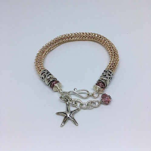 The Princess Grace Bracelet