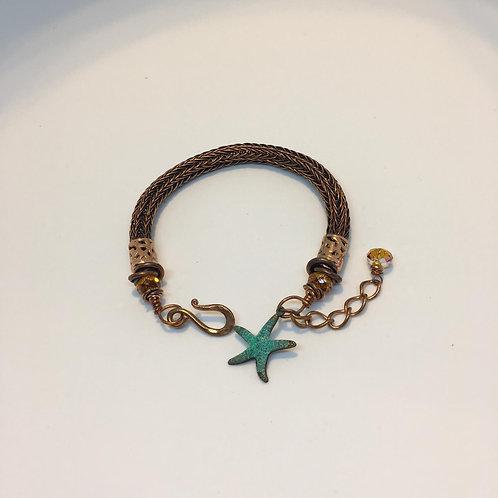 The High-Born Bracelet