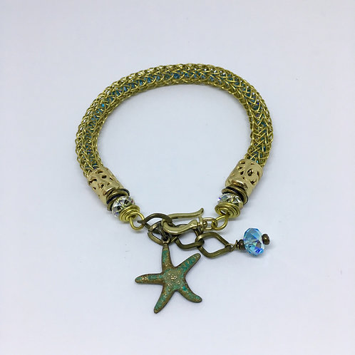 The Sea Dreams Bracelet