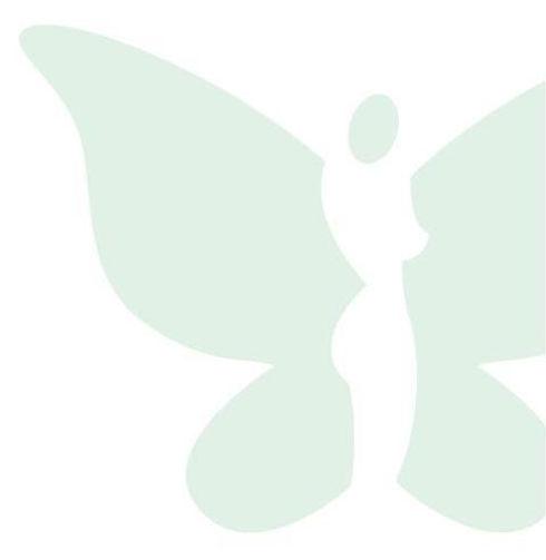 papillon positivo.jpg