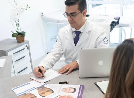 Mitos e verdades: Saiba se você pode realizar uma cirurgia estética