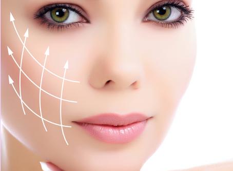 Você sabe o que é harmonização facial? Entenda como é essa técnica