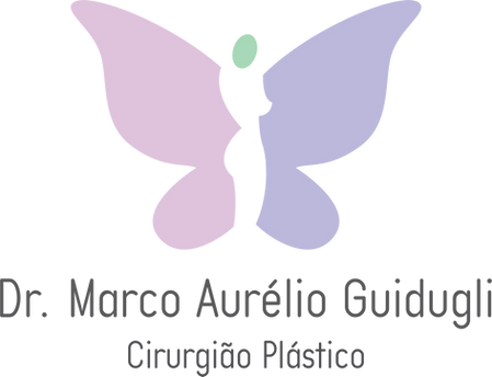 Logo DrMarco.png