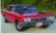 chevy S3 396.PNG