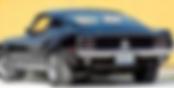 Mustang.PNG