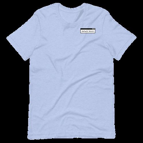 Default Shirt