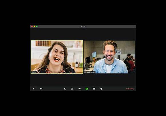 Online-meeting-DU.jpg