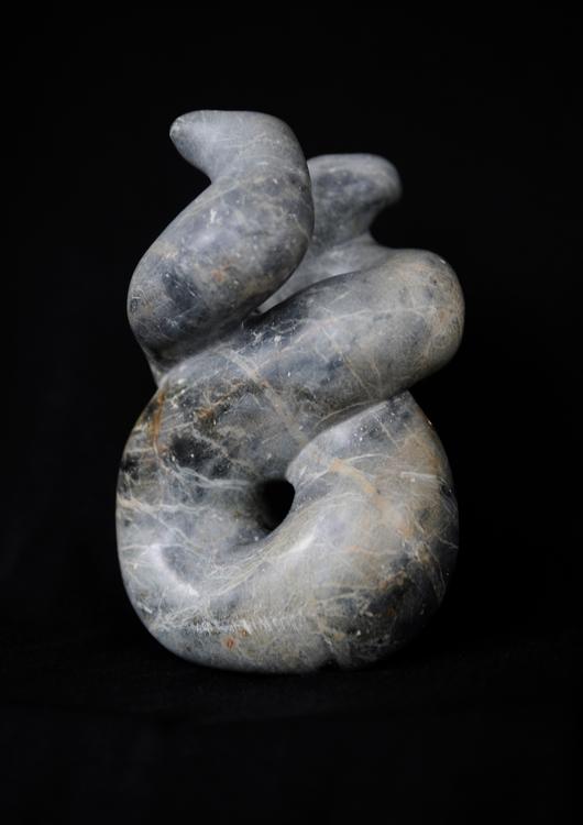 sculpture_0013.png