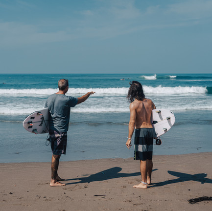 private surf session.jpg