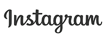 instagram_logo_text.png