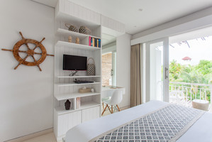 Superior Room-4.jpg