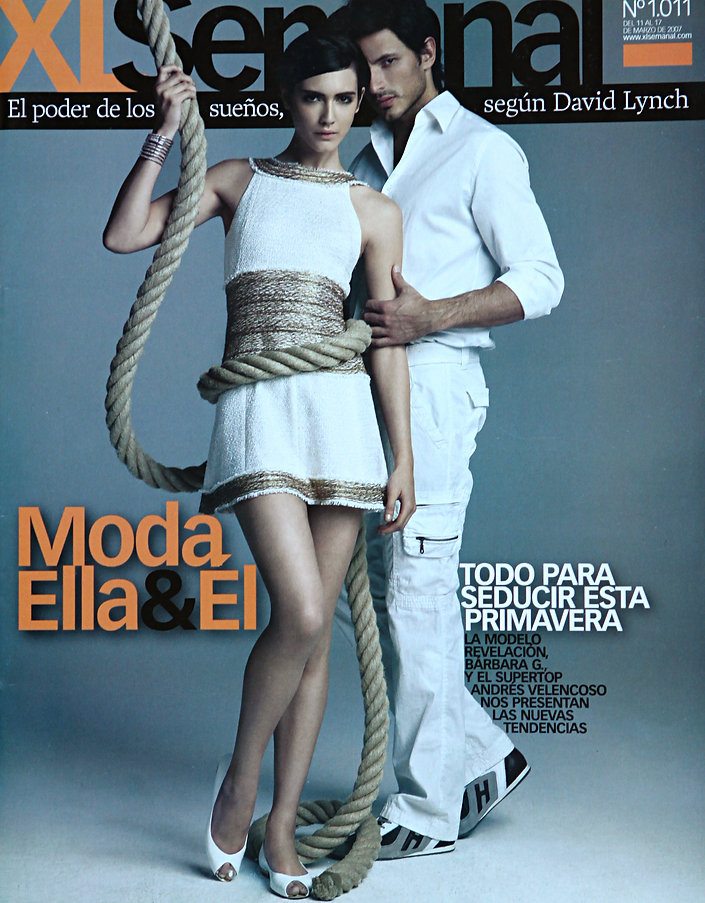COVER el semanal _8621.jpg