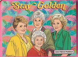 Golden%2520Girls%2520Puzzle%2520Mia%2520