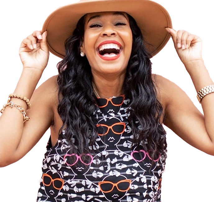 MF Mia Hands on Hat Smiling cutout.png
