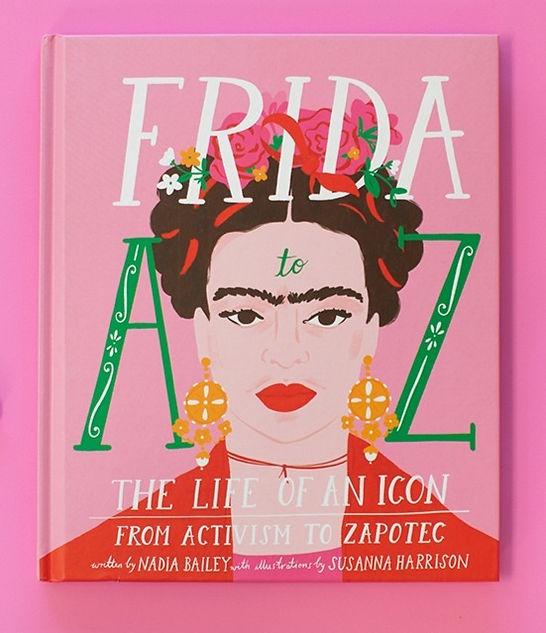 Frida%2520A-Z%2520(book)%2520%2520%2520%