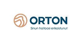 ORTON_logo_RGB_FI.jpg
