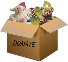 donate box Order in the House.png