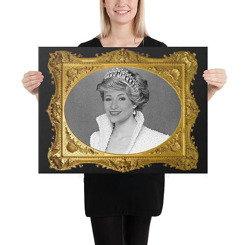 Royal Sarah