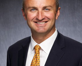 Kennaday Leavitt Welcomes Alexander L. Nowinski