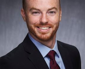 Kennaday Leavitt Welcomes Dane M. Willis