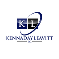 Kennaday Leavitt PC.png
